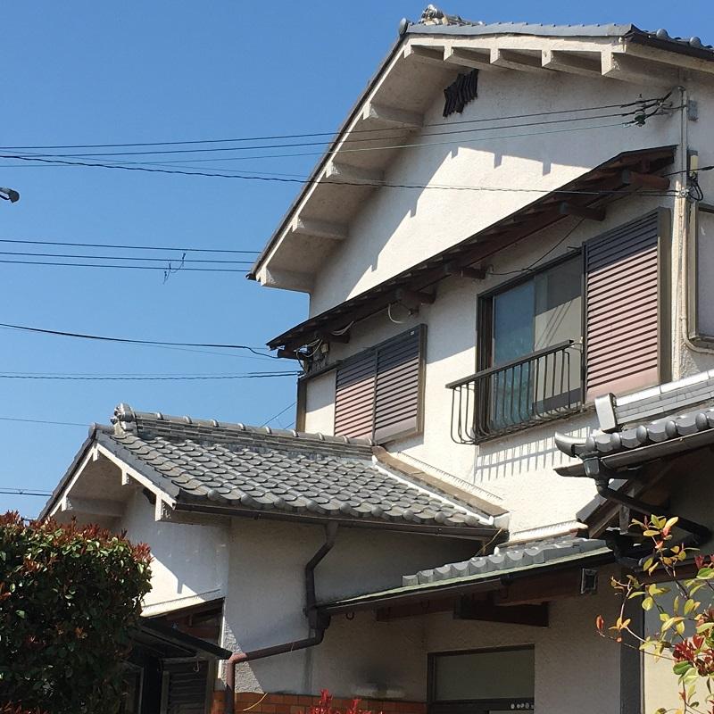 010B687 民泊 Villa Hineno 宿泊券(1泊1名様)