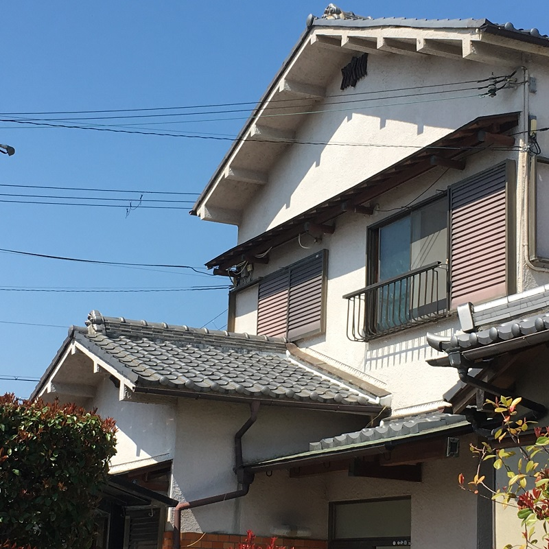 020C120 民泊 Villa Hineno 宿泊券(1泊2名様)