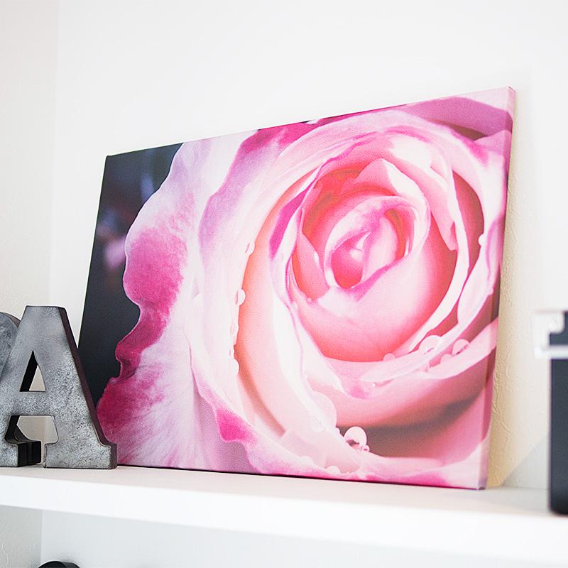 030D010 レザーフォトパネル60cm×40cm