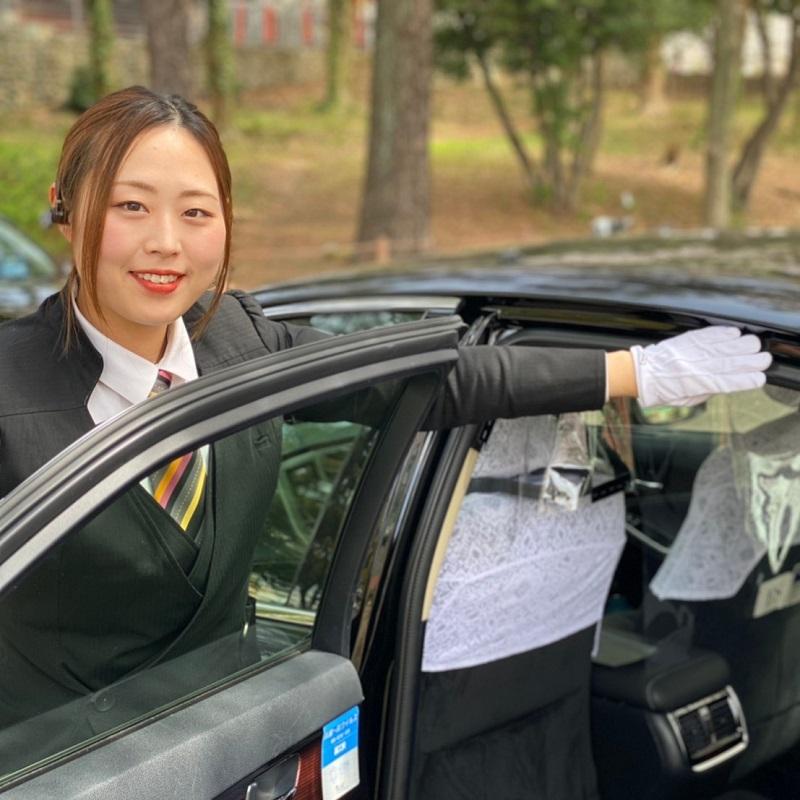 099H472 MKタクシーで行く!3時間 泉佐野観光フリープラン