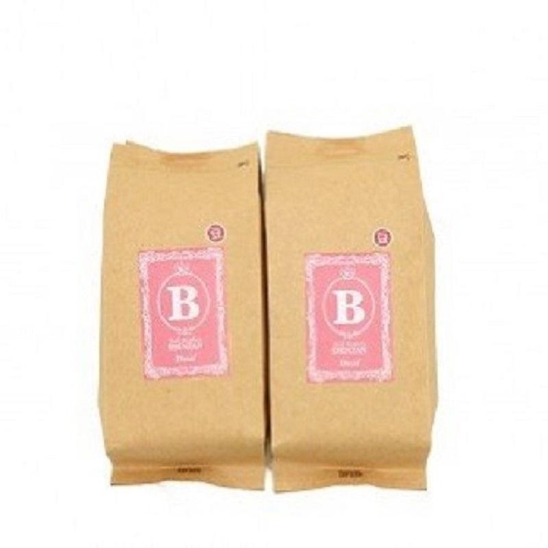 005A108 カフェインレス・デカフェ200g2袋/粉