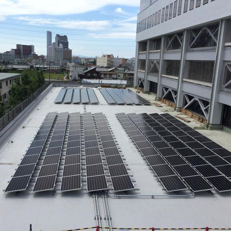 099H056 【大阪府内限定】泉佐野電力から再生可能エネルギーのお届け