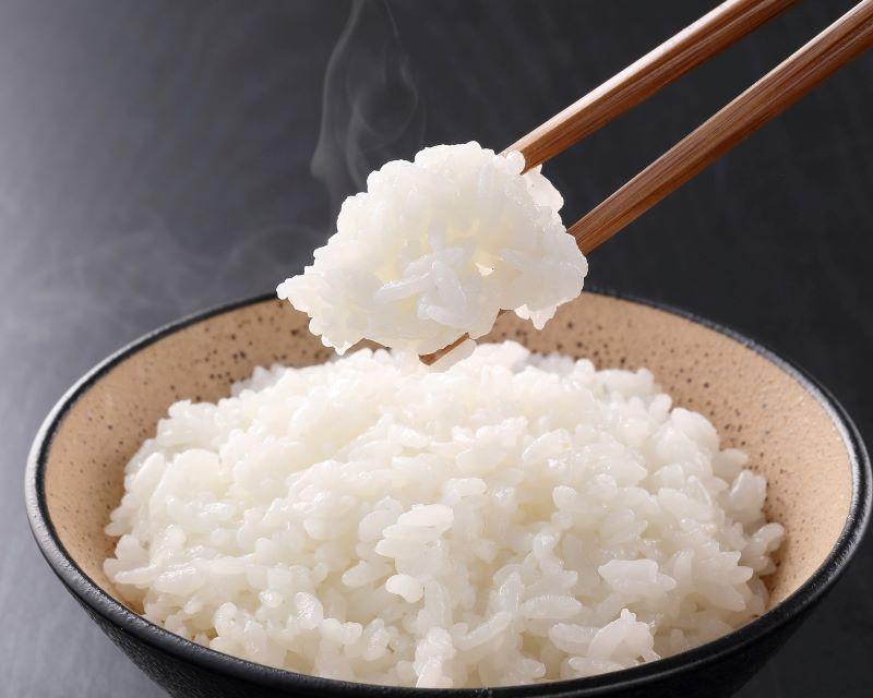 010B216 無洗米タワラ印ハイゴ―ルド21計8kg