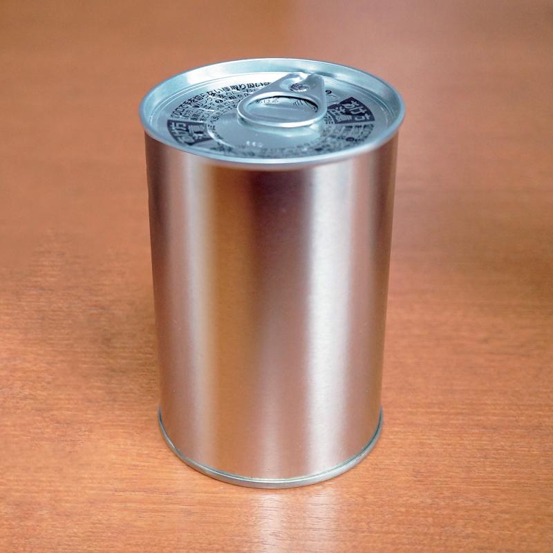 099G038 和牛&牛タン「さの缶」詰め合わせ7種