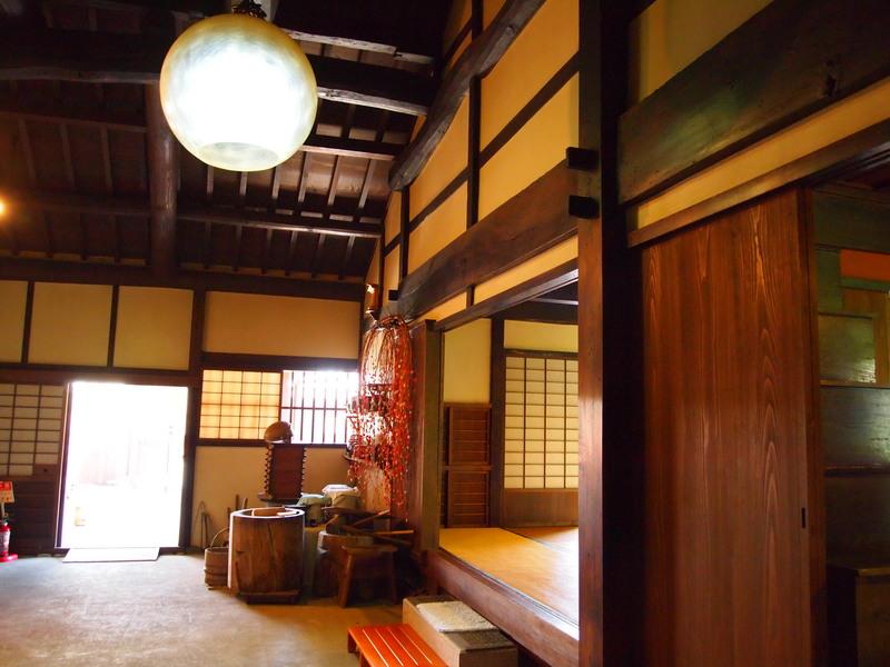 099H047 佐野町場散策と名店ランチ(2名様)